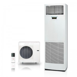 50000BTU-Carrier-Floor-Standing-Air-Conditioner